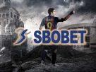 luis_suarez art Sbobet