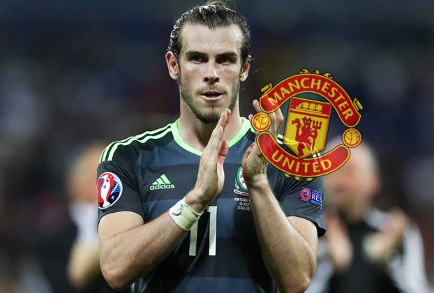 Bale Go mAnu bye King White