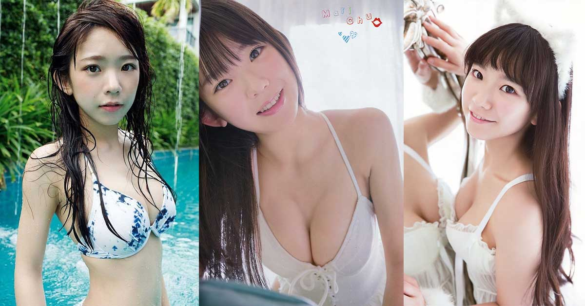 Marina Nagasawa Profile