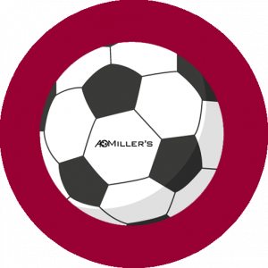 football-png-icon-aomillers