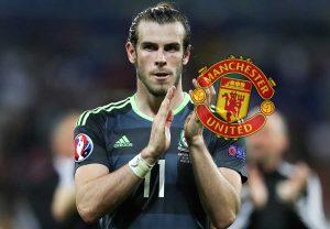 Bale Go mAnu bye King White