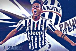 Dybala Online sbobet Play Happy