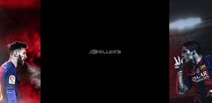 Wallpaper-aomillers-MSn