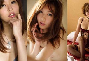 Mizusawa Facebook