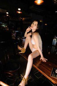 Yoshikawa Bar