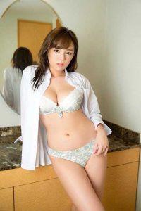 Shinozaki Work