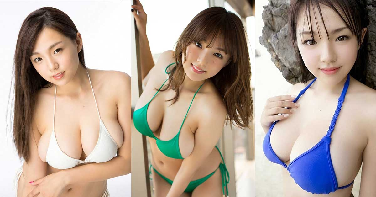 wallpaper Ai Shinozaki